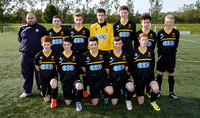 TSB U15 National Trophy_sw4