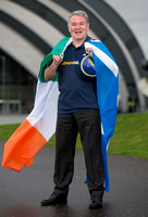 FREE_PIX_RAY_HOUGHTON_REP_IRELAND_sw2