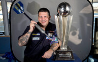FREE_PIX_World_Darts_London_sw10