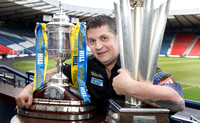 FREE_Sc_Cup_Gary_Anderson_sw6