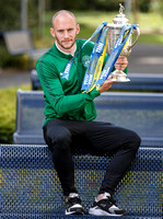 David Gray_Scottish_Cup1st_Rd_Draw_FREE_sw2
