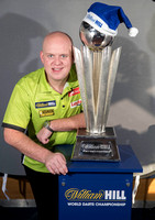 FREE_PIX_World_Darts_London_sw1