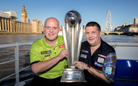 FREE_PIX_World_Darts_London_sw24