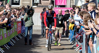 Glasgow British Cycle Tour_sw5