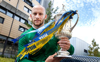 David Gray_Scottish_Cup1st_Rd_Draw_FREE_sw5