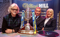 FREE_William_Hill_Billy_Connolly_Cup_Draw_sw14