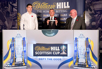 FREE_William_Hill_Scottish_Cup_Campbell_sw6