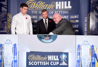 FREE_William_Hill_Sc_Cup_Draw_sw13