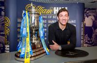 FREE_William_Hill_Sc_Cup_Draw_sw15