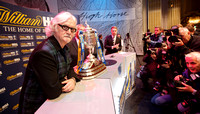 FREE_William_Hill_Billy_Connolly_Cup_Draw_sw13