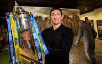 FREE_William_Hill_Scottish_Cup_Canning_sw1