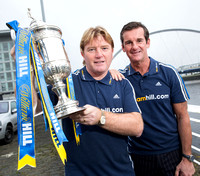 FREE_Sc_Cup_Stuart_McCall_McKinlay_sw2