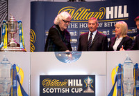 FREE_William_Hill_Billy_Connolly_Cup_Draw_sw16