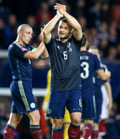 Scotland_V_Georgia_Maloney_sw2