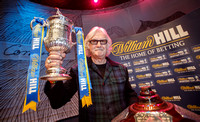 FREE_William_Hill_Billy_Connolly_Cup_Draw_sw12