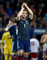 Scotland_V_Georgia_Maloney_sw4