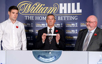 FREE_William_Hill_Sc_Cup_Draw_sw12