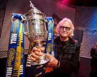 FREE_William_Hill_Billy_Connolly_Cup_Draw_sw6
