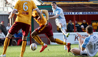 Motherwell_v_Dundee_sw15