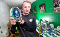 FREE_Leigh_Griffiths_Celtic_sw3