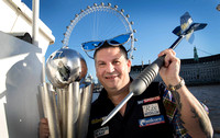 FREE_PIX_World_Darts_London_sw15