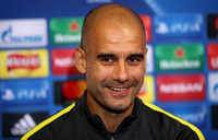 Pep Guardiola-Manchester City manager_sw13