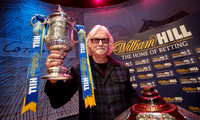 FREE_William_Hill_Billy_Connolly_Cup_Draw_sw11