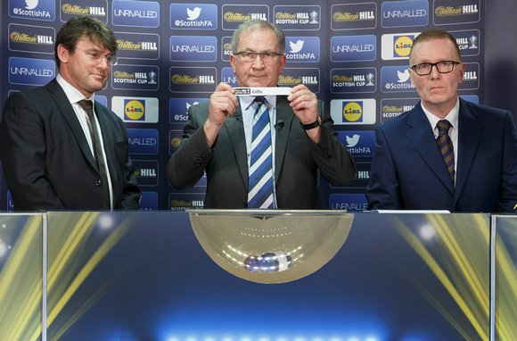 William_Hill Live _Cup_Draw_FREEPIX_sw5