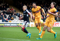 Motherwell vDundee _sw9