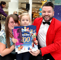 Disney_Comes_to_Braehead_7