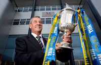 FREE_William_Hill_Scottish_Cup_Campbell_sw1