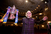 FREE_William_Hill_Billy_Connolly_Cup_Draw_sw9