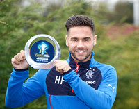 Harry_Forrester_FREEPICTURE_SC_cup1