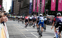 Glasgow British Cycle Tour_sw12