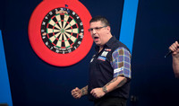 FREE_PIX_WORLDS DARTS Anderson v Wright_sw16