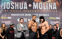 Anthony-Joshua WeighIn FREEpix sw10
