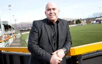Mike_Mulraney_Alloa_Athletic_sw12