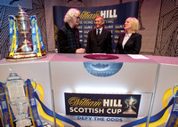 FREE_William_Hill_Billy_Connolly_Cup_Draw_sw7
