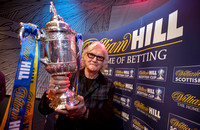 FREE_William_Hill_Billy_Connolly_Cup_Draw_sw10