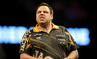 PREMIER_LEAGUE_DARTS_FREE_PIX_SW4