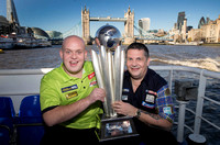 FREE_PIX_World_Darts_London_sw23