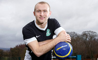 Dylan McGeouch Hibs William Hill SC SUNDAYS_FREEPIX_sw3