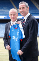 Mark_Warburton and_David_Weir_Rangers_BOSS_sw9