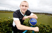 Dylan McGeouch Hibs William Hill SC SUNDAYS_FREEPIX_sw2