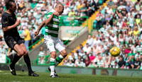 Henrik's Heroes v Lubo's Legends 30-May-17