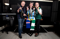 Bay_City_Rollers_Sc_Cup_FREEPIX_sw4