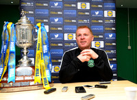 015-FREE-PIC-Hibs-S-Cup-Neil-Lennon