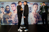 Ricky Burns_FREEPIX_Sw8