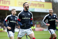 Motherwell vDundee _sw7