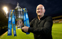 Scottish_Cup_draw 3rd Round_freepix_sw4